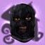 Saints Row Regicide achievement.jpg