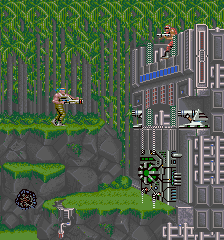 Contra ARC stage 14.png