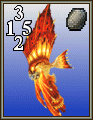 FFVIII Fastitocalon-F monster card.png