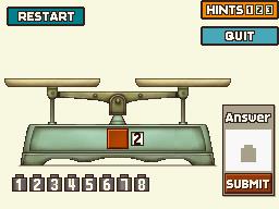 PLatCV Puzzle 006.png