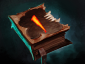 Dota 2 items necronomicon.png