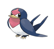 Pokemon 276Taillow.png
