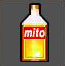 Drift City MITO drink.png