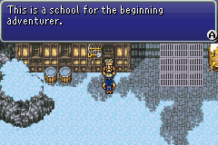 Ff6a-adventureschool.png