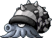 MS Monster Squid.png