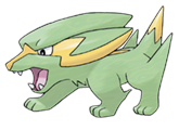 Pokemon 309Electrike.png
