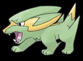 Pokemon 309Electrike.png