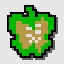 Dig Dug Green Pepper achievement.jpg