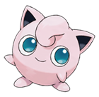 Pokemon 039Jigglypuff.png