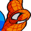 Portrait MSHVSF Spider-Man.png