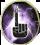 FFR Skill Token 42.png