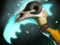 Dota 2 items scythe of vyse.png