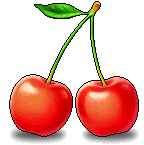 MS Monster Cherry (2).png