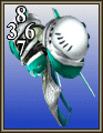 FFVIII Mobile Type 8 boss card.png