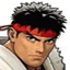 Portrait TvC Ryu.png