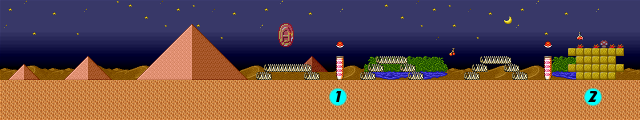 SMB2 World2-1 mapA1.png