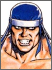 SNK Portrait Jin.png