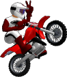 SSBM Trophy Excitebike.png
