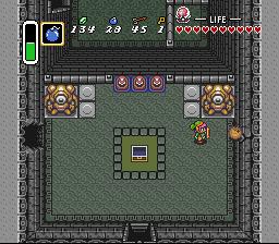 Zelda ALttP Fairy DNG4.png