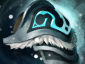 Dota 2 items shivas guard.png