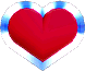 SSBM Trophy Heart Container.png