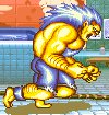 SSF2T Blanka Rockcrush.png