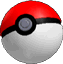 SSBM Trophy Poke Ball.png