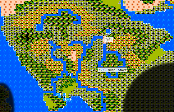 DQ2_North_of_Rhone Dragon Warrior Map on just cause 2 map, the legend of zelda, double dragon, dragon quest monsters: joker 2, dragon quest viii: journey of the cursed king, dragon quest, crash bandicoot 2 map, dragon quest vi: realms of revelation, super mario brothers 2 map, ducktales 2 map, breath of fire 2 map, dragon quest v: hand of the heavenly bride, dark souls 2 map, jurassic park 2 map, dragon mountain map, crusader kings 2 map, dragon warrior iii, asia after world war 2 map, dragon quest world map, call of duty 2 map, dragon quest 4 map, indiana jones 2 map, forza horizon 2 map, chrono cross, adventure island 2 map, dragon tree map, dragon quest ix: sentinels of the starry skies, castlevania 2 map, wario land 2 map, infinity blade 2 map, dragon warrior monsters,