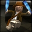 Lego Indiana Jones TOA Oh it breaks the heart achievement.jpg