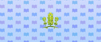 ACNL seagrapes.png