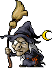 MS NPC Witch Malady.png