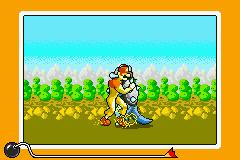 WarioWare MM microgame Classic Clash II.png