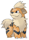 Pokemon 058Growlithe.png