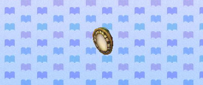 ACNL abalone.png