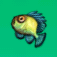 Aquaria fish-04.png
