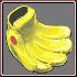 PWAAJFA baseball glove.png