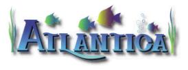 KH logo Atlantica.png