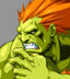 Portrait SSF2THDR Blanka.png