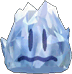 SSBM Trophy Freezie.png