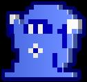 LOZ1 Blue Wizzrobe.png