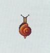 ACWW Snail.png