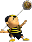 SSBM Trophy Ness Smash2.png