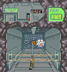 Contra ARC stage 22.png