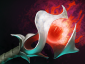 Dota 2 items orchid malevolence.png