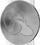 FFR Token 5 Silver.png