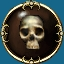 Dark Messiah M&M The Skull of Shadows achievement.jpg