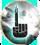 FFR Skill Token 33.png
