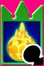 KH RCoM item card Elixir.png