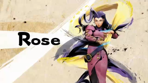 SFIV Characters Rose.jpg