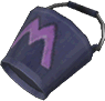 SSBM Trophy Bucket.png
